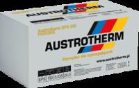 Austrotherm EPS 150 parking
