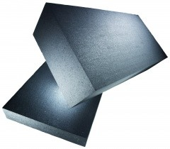 swisspor-eps-031-lambda-max-dach-podloga-plyty