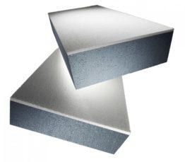 swisspor-lambda-white-fasada-styroshop