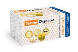 Termo Organika DALMATYŃCZYK dach podłoga, styropian na podłogę i dach