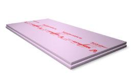 Austrotherm Universalplatte. Płyty XPS Austrotherm