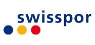 swisspor-logo-m1