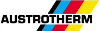 Austrotherm - zaufany producent hurtowni Styroshop