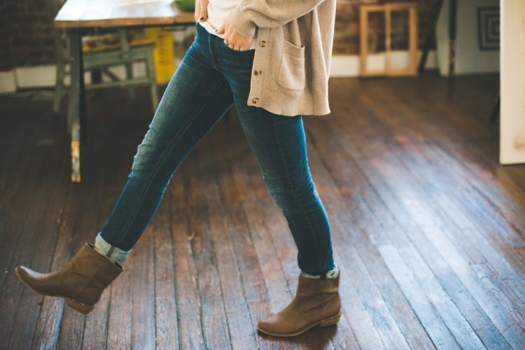 Jaki wybrać styropian na podłogę. Styropian pod ogrzewanie podłogowe - wymagane parametry, montaż materiału
