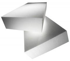 Swisspor EPS 70-038 fasada, podłoga - styropian do ocieplenia fasady i podłogi